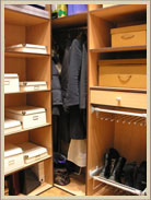 Storage Solutions for Home and Office